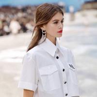 54427db55603b Venta al por mayor de Modelos De Pendientes Para Mujeres - Comprar ...