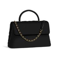 кошельки для женщин продажа кожи оптовых-Горячие продажи мода старинные Сумки женские сумки дизайнерские сумки кошельки для женщин кожаная цепочка сумка через плечо и сумки с подарочной сумкой