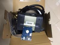 xentry c3 al por mayor-Super Mb Star C3 Xentry DAS V2014.12 Escáner de diagnóstico para coches de alto rendimiento Mb Star C3 + HDD