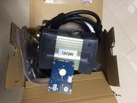 xentry c3 großhandel-Super Mb Star C3 Xentry DAS V2014.12 Hochleistungs-MB Star C3 CarsTrucks Diagnosescanner + HDD