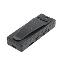 cámara de grabación de vídeo profesional al por mayor-Grabadora de audio profesional 32GB Mini cámara 1080P grabación de video Micro cámara grabación de voz digital
