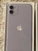 desbloquear iphone venda por atacado-iPhone 11 Pro Max A2161 (CDMA + GSM) 6.5 polegadas 256GB - Space Gray (desbloqueado)