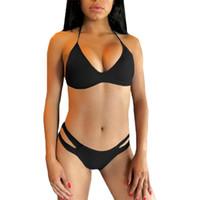 27146c96365b Distribuidores de descuento Bikini Micro Sujetador | Bikini Micro ...
