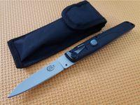 Shop Italian Stiletto Knives UK | Italian Stiletto Knives free
