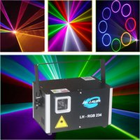 Wholesale mini blue strobe lights for sale - Group buy Cheap Price high Quality mini mw rgb RGB full color laser light Christmas laser light and outdoor laser light