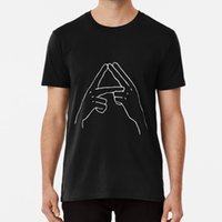 indie rock shirts großhandel-Indie J Rock on Fire T-Shirt Alt J Glas Arcade Monkeys Tiere Alt Arctic