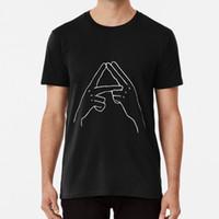 ingrosso j animali-Indie J Rock on Fire T shirt alt j glass arcade monkeys animali alt artico