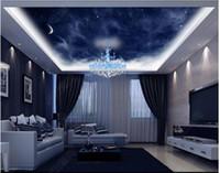 Wholesale Beautiful Romantic Bedrooms - Buy Cheap Beautiful Romantic ...