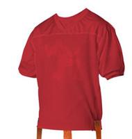 malhas de malha de malha venda por atacado-47 homens Personalizado Basketball Jersey malha calções Jersey Sports Basketball Gym S-5X