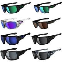 lunettes occasionnelles achat en gros de-Casual 2019 New Style Eyewear Haute Qualité top Marques lunettes de soleil polarisées UV400 drive Mode Extérieur Sport Lunettes de protection ultraviolettes