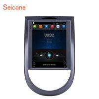 tela de toque kia venda por atacado-Touchscreen Android 6.0 9.7 polegadas GPS Navi Car Stereo para 2015 Kia Soul com Bluetooth WIFI USB apoio Controle de volante carro dvd DVR