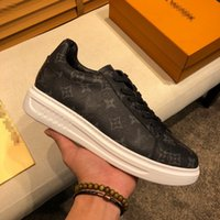 Wholesale painting women resale online - Best Quality Graffiti hococal oversized designer shoes luxury women famous shoes Party Paris designer sneakers wide painted soles