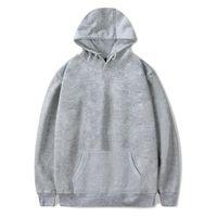 мужские рубашки оптовых- Hoodie for men women couple wear family matching clothes 2019 Spring Autumn casual streetwear sweatshirt mens hoodies