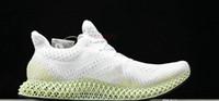 Wholesale sports technology for sale - Group buy D LTD Printing Futurecraft Grey Black Technology Running Shoe White Mens Designer high Quality Sport Sneaker
