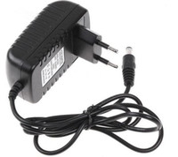 Wholesale ac dc converters 12v for sale - Group buy AC V V to DC V A mm x mm Plug Converter Wall Charger Power Supply Adapter EU US UK plug