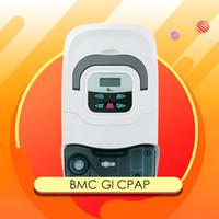 Sleep & Snoring Doctodd Gi Cpap Home Medical Portable Cpap Machine For Sleep Apnea Osahs Osas Snoring People W/ Mask Headgear Tube Bag Sd Card Year-End Bargain Sale