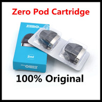 Wholesale Ccell Cartridges for Resale - Group Buy Cheap Ccell