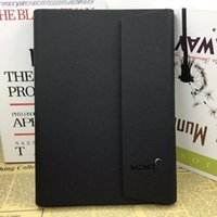 Wholesale notepads logo resale online - Personal Diary Stationery Products Brand Germany Logo Notebook Black Agenda Luxury Diary Office Supplies Notepads