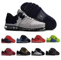 retail prices new arrival cost charm Discount Shoes Brand Names For Men | Shoes Brand Names For ...