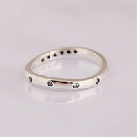 ecdcaf010d248 Wholesale 925 Sterling Small Silver Rings - Buy Cheap 925 Sterling ...