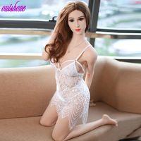 Wholesale cm sex doll japanese real fanta flesh sex doll virgin sex doll for males