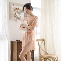 Wholesale free adult dolls for sale - Group buy 2019 String Sex Dolls Lace Suspender Transparent Pajamas Toys For Adults Gay Dessous Latex Sous Femme