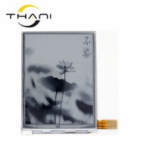 Wholesale E Ink Display - Buy Cheap E Ink Display 2019 on Sale in