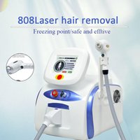 Wholesale best skin products for sale - Group buy Best selling products nm diode laser hair removal laser machine Effective Security Vertical nm Diode Laser Hair