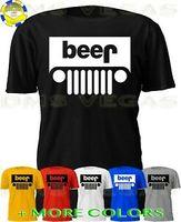 Wholesale purple car parts resale online - NEW Design Beer Tee T Shirt Parody Funny Humor Car TruHarajuku SUV Men S XL Gears Parts