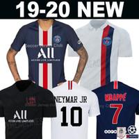 on sale a14d8 360b3 Wholesale Paris Saint Germain Jersey for Resale - Group Buy ...