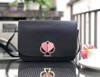 Wholesale glitter canvas tote bags for sale - Group buy 2020 Hot sold Women handbags bags styles colors shoulder tote clutch bag pu leather purses ladies bags wallet shopping bag handbags purse