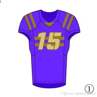 Wholesale quality best jerseys resale online - 2019 New best quality embroidered Jersey