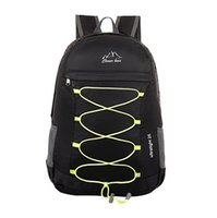 Wholesale swiss travelling bags for sale - Group buy Brand Design Men s Travel Bag Man Swiss Backpack Polyester Bags Waterproof Anti Theft Backpack Laptop Backpacks Folding package
