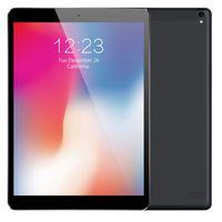 wcdma tablet pc sim großhandel-Großhandels- 4G LTE Tablette 9,7 Zoll WCDMA 1920 * 1200 pxl IPS Doppel-SIM 32GB ROM Bluetooth GPS WIFI Telefon-Anruf Android 7.0 Tablette PC