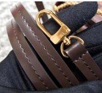 neue frauen handtaschen koreanischen großhandel-Beutel Frauen der neuen Art 2019 Sommer-Gezeiten kleine frische koreanischen Stil Mode Umhängetasche Allzweckhandtasche freies Verschiffen