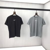 homens stripe suéteres venda por atacado-sweater terno homens tamanho da UE com capuz casuais faixa de cor impressão moda tamanho asiático de alta qualidade selvagem respirável manga longa 011 t-shirts