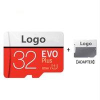 Samsung 128GB Evo Plus 100MB//s microSD SDXC UHS-I Clase 10 Tarjeta de memoria A Granel