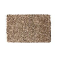 напольные коврики для дома оптовых-2019 Non-Slip Tapete Floor Mats Breathable Doormat Entrance Kitchen Rugs High Quality Door Mat Water Asorped Home Decor