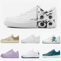 Wholesale sneakers nyc for sale - Group buy Top Jester XX Low Pack Mens Running Shoes Green Abyss NYC Earth Day What The s Sports Sneakers for man and women chaussures