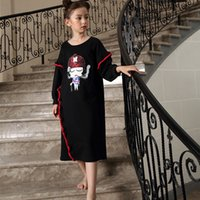 197c9bec0 11 Years Old Girls Dresses Canada