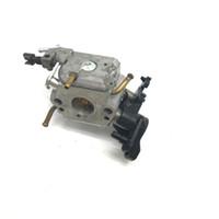 Genuine Zama GND-35 Carb Carburetor Diaphragm /& Gasket Kit US Seller