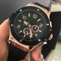 Wholesale f1 automatic online - Rubber strap Rose Gold F1 Men Mechanical Luxury Designer Mens Sport Automatic Watches Fashion Watch Wristwatches