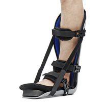 handgelenk knöchel oberschenkel manschetten groihandel-Nachtschiene Orthopädische Fußstütze Rehab-Behandlung für Plantarfasziitis Achilles Drop Foot Pain