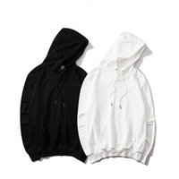 kalpler bluzlar toptan satış-Tasarımcı Hoodie Erkekler Kadınlar Moda Marka Kazak Uzun Kollu Kapüşonlular Casual Luxury İlkbahar Sonbahar Aşk Kalp Kazak Bluz 99173CE