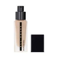 Wholesale spot brand resale online - Huda Face Makeup Beauty Tools France Brands B20 Liquid Matte Nude All Hours Encre de Peau Foundation Oz ml