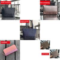 Wholesale sparkling glitter handbags for sale - Group buy New Fashion Women Luxury Designer Big Bags Glitter Small Crossbody Wallets Credit Card Holder Woman Wallet Sparkle Purses Handbag