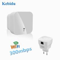 Wholesale Wifi Signal Booster Antenna - Buy Cheap Wifi Signal