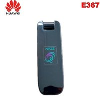 Wholesale unlocking usb modem for sale - Group buy Unlock HUAWEI E367 WCDMA G usb Modem g USB dongle HSPA g usb stick Mbps pk e156 e3131 e1750 e173 e169g e369