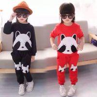 çocuklar kıyafetler toptan satış-Jessie mağaza Stok Özel Ödeme Bağlantı Bebek Çocuk Hamile Giyim Setleri
