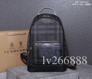 sac à dos à carreaux blanc noir achat en gros de-Le dernier sac à dos en cuir de créateur sac à dos à la mode dernier cri pour hommes à carreaux tendance blanc avec numéro gris noir: 80055031.